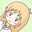 @private-yusuke
