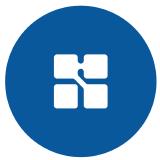 onepanelio logo
