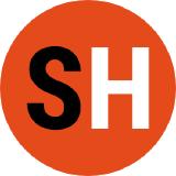 serphacker logo