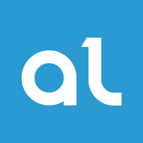 apolokaklab