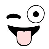 miscreant logo