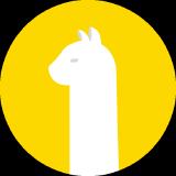 alpacahq logo