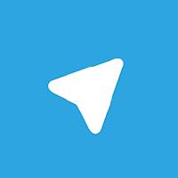 @TelegramOrg