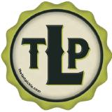 thelastpickle logo