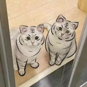 @Che-Zhu