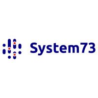 @System73