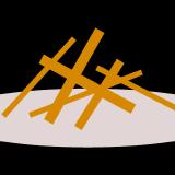 pierreneter-repositories