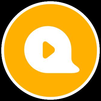 MoePlayer