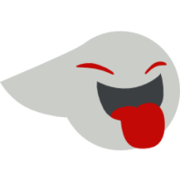 docker-alpine-glibc
