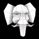 prest logo
