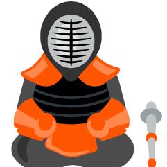 kendo-ui-forms