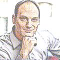 Gunnar Bastkowski