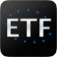 @etf-validator