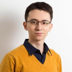 Jonatan Ivanov