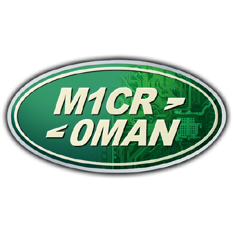 m1cr0man