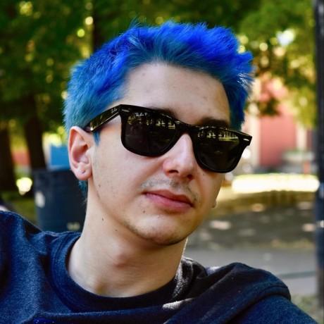 @NikolayGenov