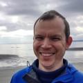 Doug Ireton