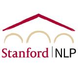 stanfordnlp logo