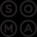 somawater