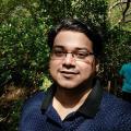 Shirish Kamath