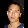 Bruno P. Kinoshita
