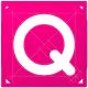 qoodeaplicativos
