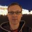 @AndreyAdnreyev