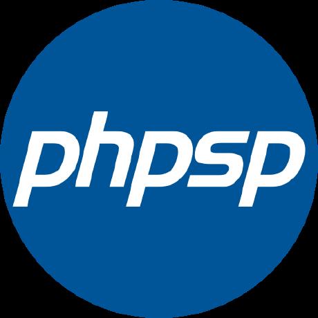 PHPSP