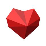 graphile logo
