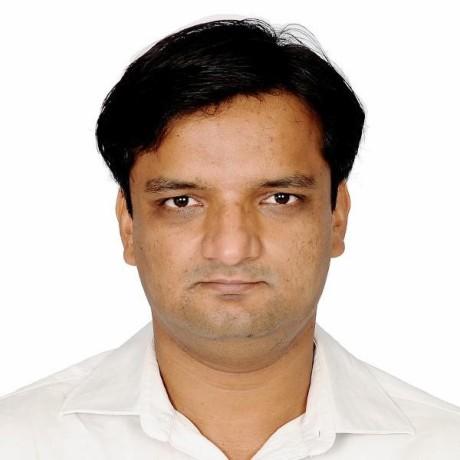 @kalyankrishna1