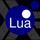 hslua logo