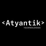 Atyantik logo