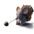 Lampros Mouselimis
