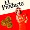 @elproducto