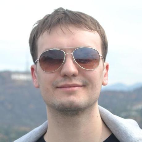 @denismosolov