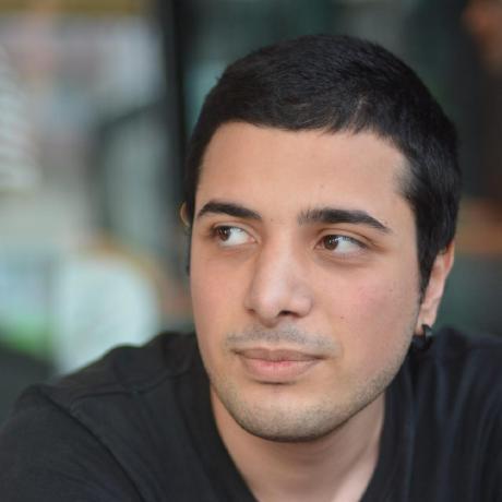 Ozan Şan