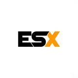 esx-framework logo