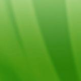 filamentgroup logo