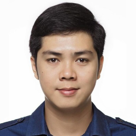 Hai Chung