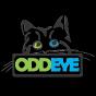 @oddeyeco