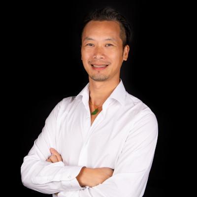 @yung-wang