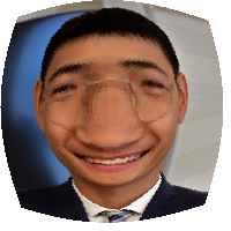 xiushak