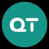 quicktype logo