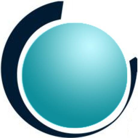 myclabs, Symfony organization