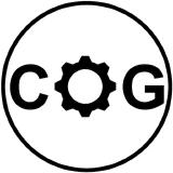 cog-imperial