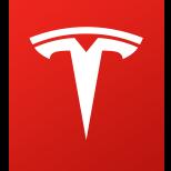 teslamotors logo