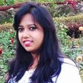 @shubhrata-priya