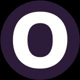 optionality logo
