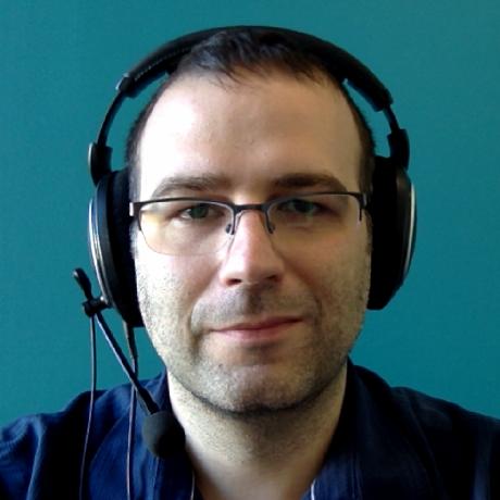 Top 100 Developers from Devstar | GithubStars