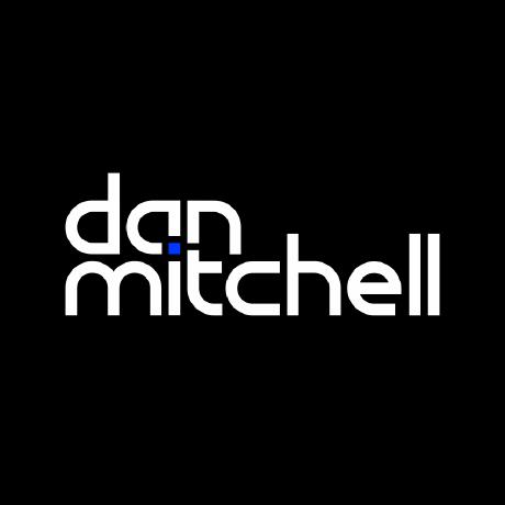 @dankmitchell